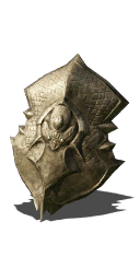File:Cleric's Small Shield.png