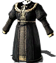 File:Black Sorcerer Cloak.png
