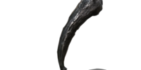 Dragon Tooth (Dark Souls III)