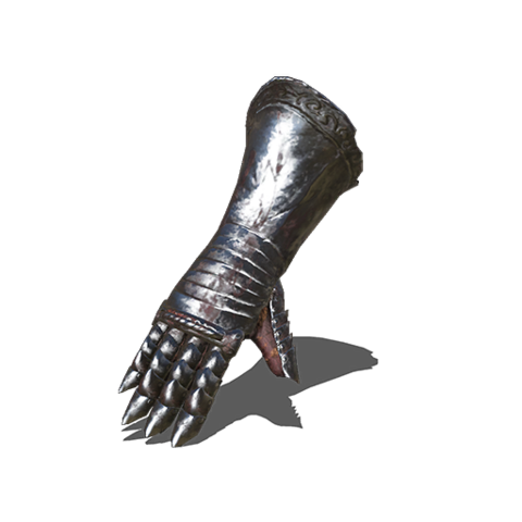 File:Lothric Knight Gauntlets.png