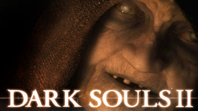File:Dark Souls 2 ; Old Lady Palpatine ; Episode 01.jpg