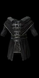 File:Black Robes.png