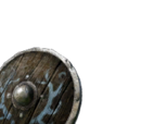 Small Shields (Dark Souls II)