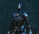 Set of Artorias