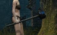 BS hammer
