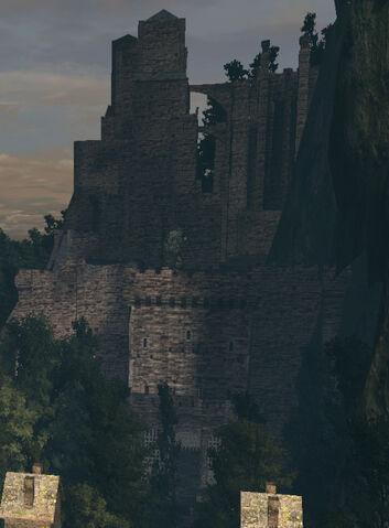 File:Sens fortress exterior.jpg