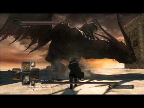 File:Size comparison dragon.jpg