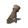Herald Gloves