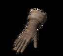 Herald Gloves