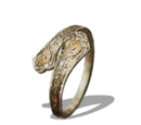Reversal Ring