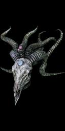 File:Warlock Mask.png