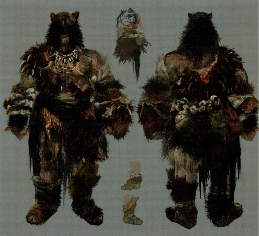 File:Bear Set Concept Art.png