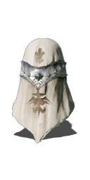 File:Monastery Headcloth.png