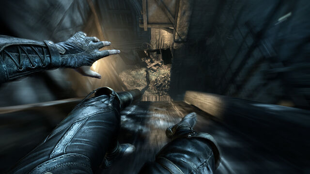 File:Thief09.jpg