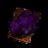 Toxic Mist (DSIII)