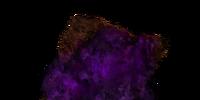 Toxic Mist (Dark Souls III)