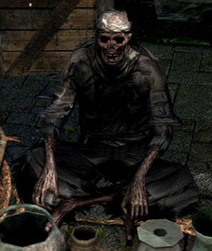 File:Undead-merchant-male.jpg