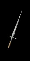 Heide Spear