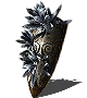 File:Crystal shield.png