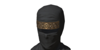 Shadow Mask (Dark Souls III)