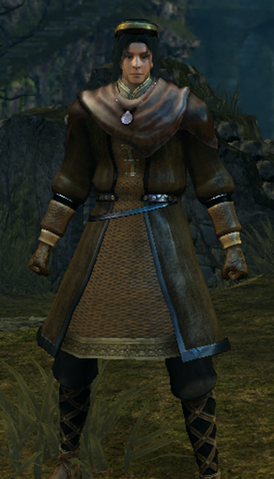 File:Sorcerer set male.png