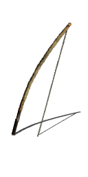 File:Short Bow II.png