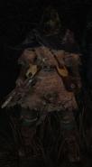 Undead Traveler 2