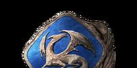 Young Dragon Ring