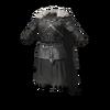 Drang Armor