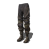 Fallen Knight Trousers