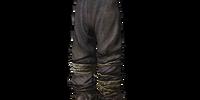 Fallen Knight Trousers