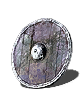 File:Warriors round shield.png