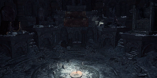 File:Kiln of the First Flame (Dark Souls III) - 01.png