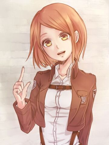 File:-SnK-Petra-Ral-shingeki-no-kyojin-attack-on-titan-35631955-450-600.jpg