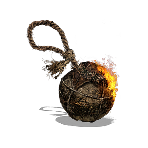 File:Rope Firebomb.png