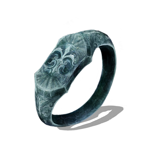 File:Sage Ring.png