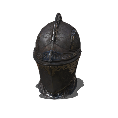 File:Drakeblood Helm (DSIII).png