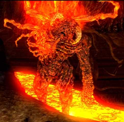 File:Ceaseless Discharge Armed and Dangerous.png