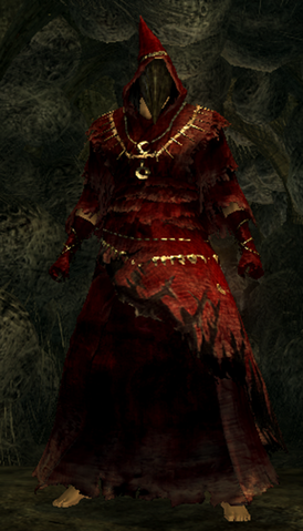File:Crimson set male.png
