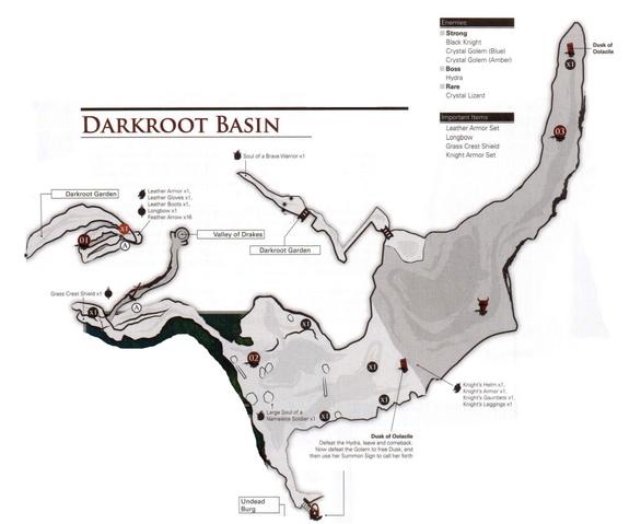 File:Basin.png