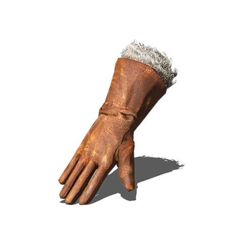 File:Evangelist Gloves.png