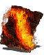 File:Fire Whip II.png