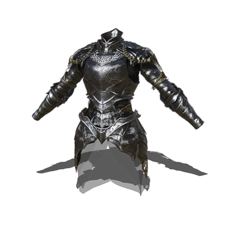 File:Dancer's Armor.png