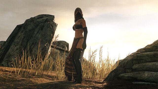 File:Sin DesertSorceressRosabeth.jpg