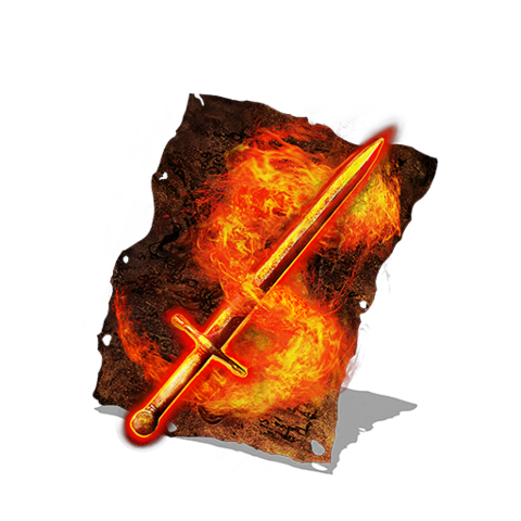File:Carthus Flame Arc.png