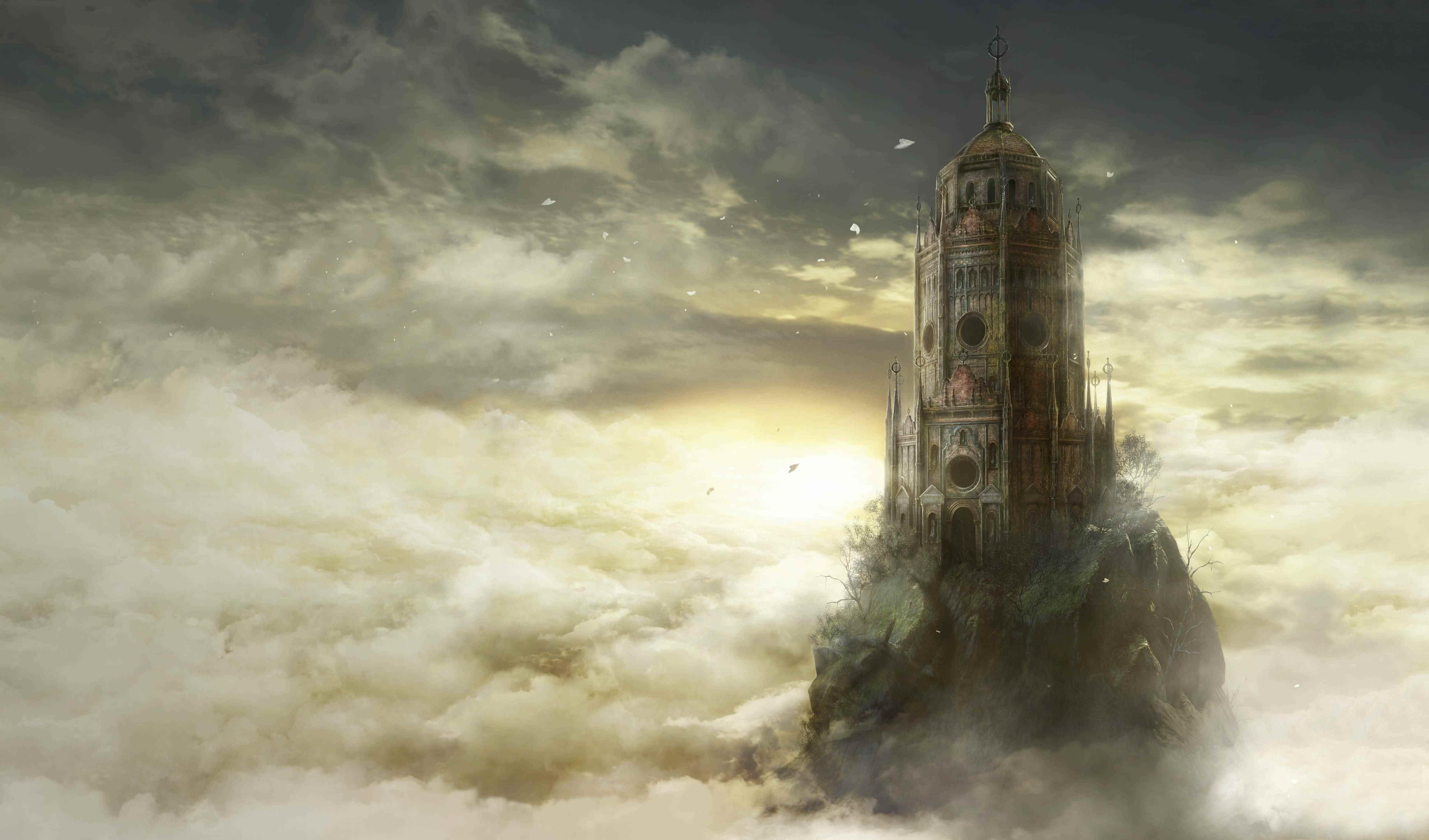 Dark Souls Wiki   Wikia