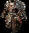 Eastern Armor