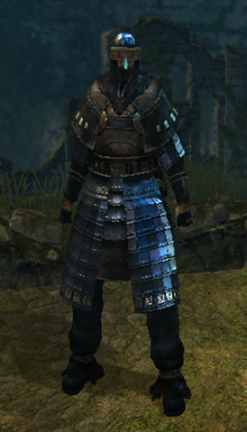 File:Elite cleric set male.png