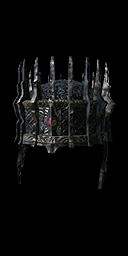 File:Old Iron King Crown.png