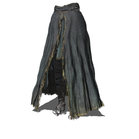 File:Cornyx's Skirt.png